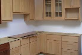 Small Cabinet Door Kitchen Cabinet Design For Small Kitchen Kutskokitchen