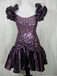 80s prom dress for sale prom dress ideas naf dresses