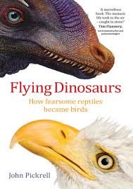 dinosaur paleontology books nonfiction u0026 fiction
