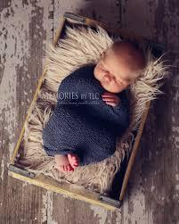 newborn photo props 7 esssential newborn photography props