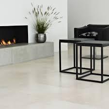 Laminate Flooring Prices Uk Limestone White Pure Stone Laminate Flooring Buy Laminate