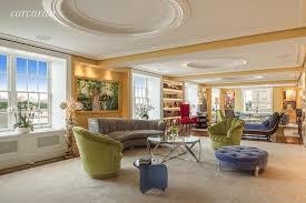 Corcoran Interior Design Corcoran 995 Fifth Avenue Apt 11sn Upper East Side Real Estate