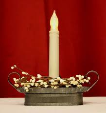 Window Candle Lights Primitive Williamsburg Window Candle Lighting Fixtures Beige