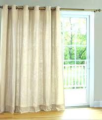Side Curtain Rods Door Sidelight Curtains Front Door Sidelight Window Curtains