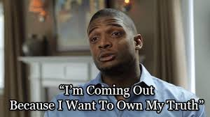 Michael Sam Meme - michael sam may become the 1st openly gay nfl player sports