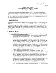ucla creative writing minor personal statement for residency
