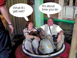 Dry Humor Memes - we call this dry humor in belgium imgur