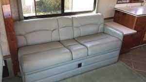 Target Sofa Sleeper by Furniture Home Lazy Boy Sectional Sleeper Sofa In Lazy Boy