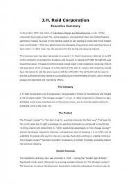 invention proposal template final year project 1 presentation