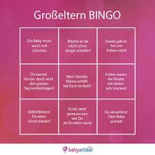 spr che f r die oma les 25 meilleures idées de la catégorie bingo karten sur