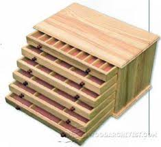 Free Woodworking Plans Tool Cabinets by How To Build Machinist Chest Plans Pdf Woodworking Plans Machinist