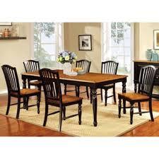 Southwest Dining Room Furniture Southwestern Dining Room U0026 Kitchen Tables Shop The Best Deals