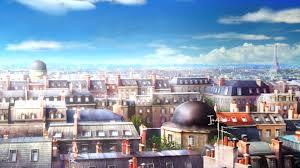 images of paris paris miraculous ladybug wiki fandom powered by wikia