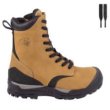 womens work boots the best s waterproof safety work boots p f workwear