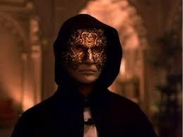 where to buy masquerade masks where to buy wide shut masquerade masks vivo masks