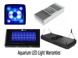 sb reef lights review sb reef led review my aquarium opinions