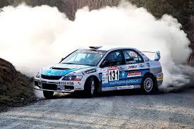 mitsubishi race car photo collection mitsubishi evo rally hd