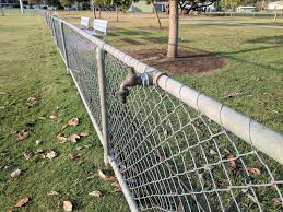 314 best fencing images on this faucet is installed on a chain link fence mildlyinteresting