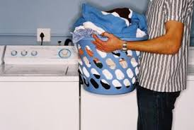 How To Plumb A House by How To Install A New Clothes Dryer Vent Through The Wall Of A