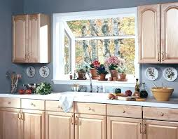 shelving ideas for kitchen kitchen window shelf decor kitchen window ideas window shelf ideas