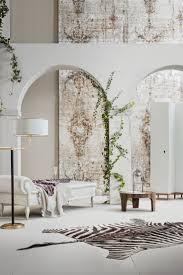 Zebra Bedroom Wallpaper 279 Best Zebra Skin Rug Interiors Images On Pinterest