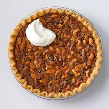 types of pies for thanksgiving photos of christmas pie recipes facebook