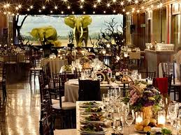 wedding los angeles ca los angeles wedding venues affordable la wedding reception venues