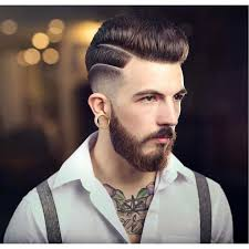 hair cuts for a 70 year old man 128 best beards images on pinterest moustaches beard styles and