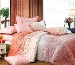 Twin Comforter Duvet Covers Twin Xl Dorm Amber Harvest Twin Comforter Set College