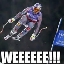 Ski Meme - ski racing memes skiracingmemes twitter