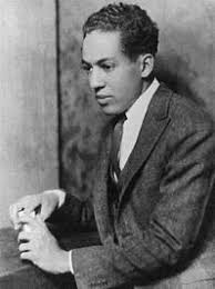 mother to son langston hughes 1902 1967 getting to the heart of