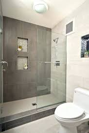 designer showers bathrooms showers ideas small bathrooms walk in shower designs for 2