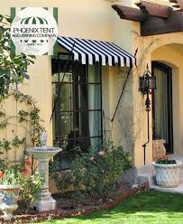 How To Make A Window Awning Frame 7 Best Window Awning Diy Tutorial Images On Pinterest Diy Awning