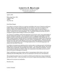 sales porter cover letter hotel porter cover letter example
