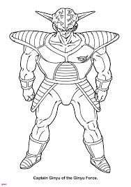Coloriage à Imprimer Dragon Ball Z Super 37 Luxe Plan Coloriage