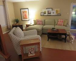 Long Living Room Layout by Home Decor U2013 La Vie De Brie