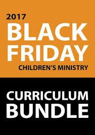 10 free thanksgiving children s ministry resources children s