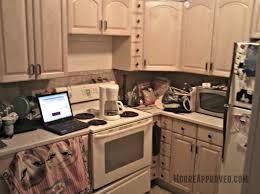 kitchen cabinets sarasota cabinets st petersburg fl 28 images kitchen cabinet refacing