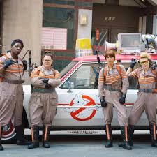 ghostbusters halloween costumes popsugar entertainment