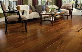 spanky s flooring outlet akron s premiere flooring outlet