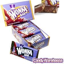 wonka bars where to buy willy wonka chocolate bars original 18 box