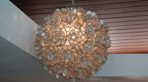 Kitchen Fan Light Fixtures by Ceiling Kitchen Ceiling Fixtures Awesome Cool Ceiling Lights
