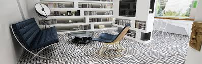 Mosaique Del Sur Carrelage Design Mosaic Carrelage Moderne Design Pour