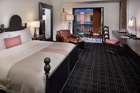 Hotels Near Six Flags White Water Stay San Antonio Riverwalk