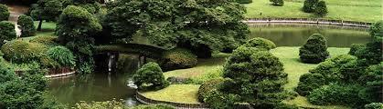 landscape company companies in dubai landscaping dubai al