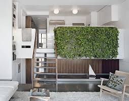 Urban Garden Room - dining