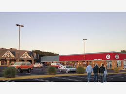 format target store coming to port washington port