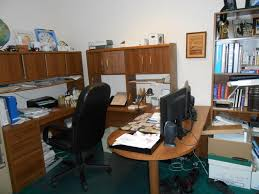 it u0027s always personal home office u0026 small business organization