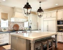 veneer kitchen backsplash thin brick kitchen backsplash veneer reclaimed pictures