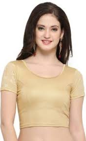 readymade blouse saree blouses buy designer readymade blouses for